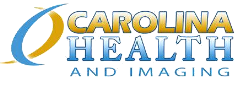 Carolina Health and Imaging