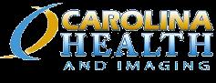 Carolina Health and Imaging
